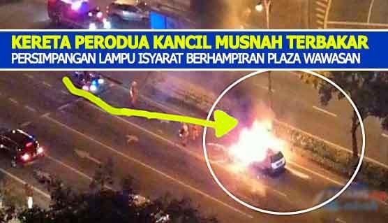Berita sabah Kota Kinabalu