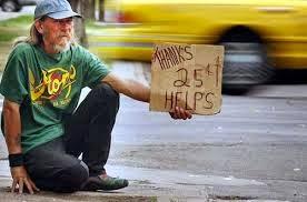 pobreza estados unidos,