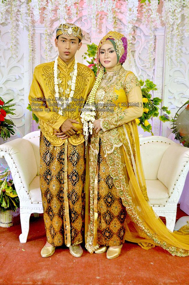 Wedding : Dila & Pandu || Fotografer : Vishnu Darmawan ( Klikmg ) Fotografer Purwokerto, Fotografer Banyumas, Fotografer Jawa Tengah, Fotografer Indonesia, Fotografer CIlik