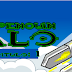 Club Penguin Halo - Capítulo 1: Instalação 02