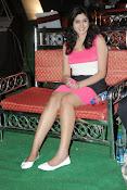 Glamorous Shamili hot photos-thumbnail-15