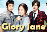 Glory Jane April 30 2013 Replay