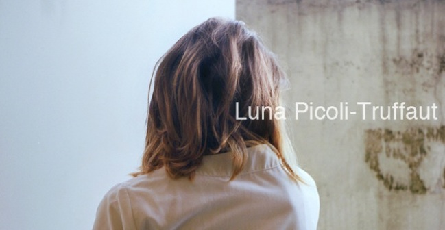 Luna Picoli-Truffaut