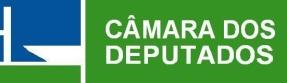 empresa-transparencia-consumidor-telefonia-brasil