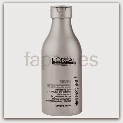 L'Oréal Professionnel Expert Silver