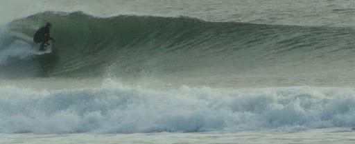 NOTL SURF CLUB