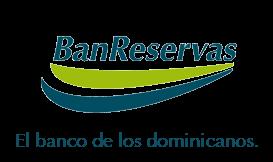 Banco de Reservas o Banreservas