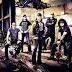 Οι Accept ανακοινώνουν νέους κιθαρίστα και drummer