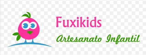 Fuxikids