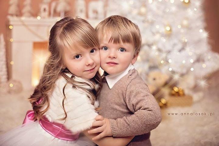 Fotografia dziecięca Kielce