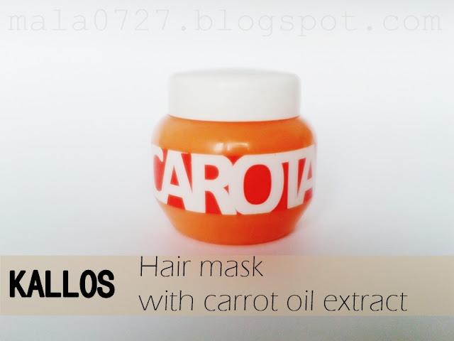 kallos carota