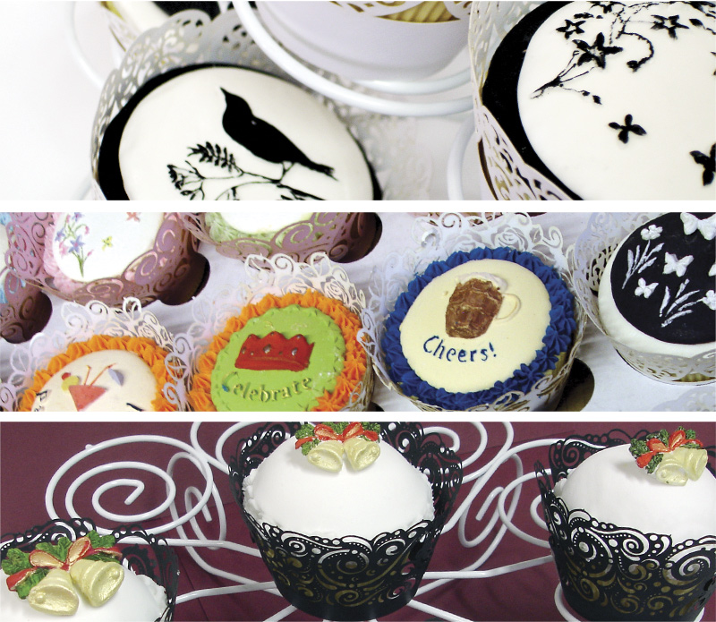 Visit our new Cake Decorating website www.katysuedesigns.co.uk
