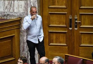 http://freshsnews.blogspot.com/2015/09/8-baroyfakis-piketi.html