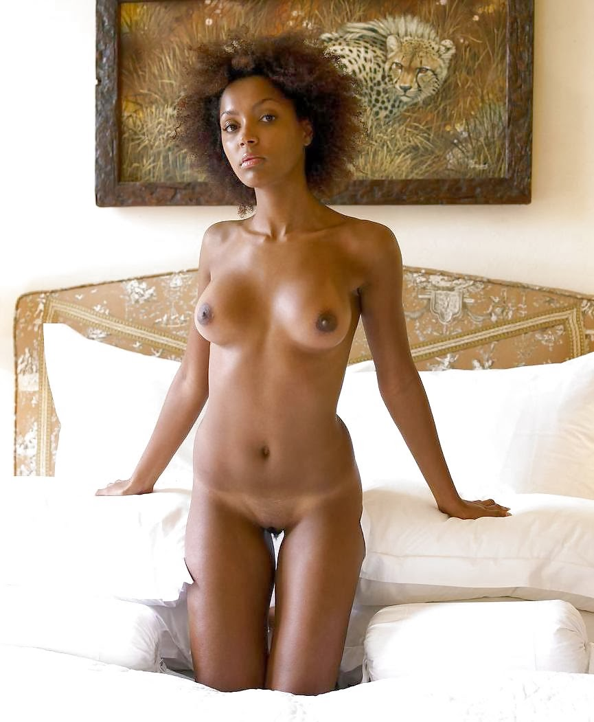 Mulatas Nude Teen Photos 102
