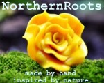 northernroots