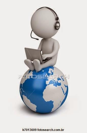 CONHEÇA OS DIREITOS DOS CONSUMIDORES DE TV POR ASSINATURA, TELEFONE E INTERNET QUE MUDAM NESSE DIA 10-03-2015 K7013609