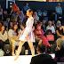 Kuala Lumpur Fashion Week Ready To Wear 2015 : Day 1 YE'S by YESIR