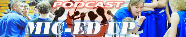 http://cchsrocketbasketball.blogspot.com/2015/01/podcast-coaches-talk-about-tonights.html