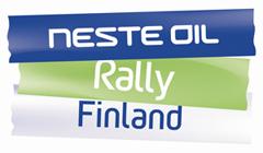 WRC 2011 - Rally de Finlandia Rally_10