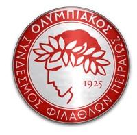 Football Manager 2013 Logos