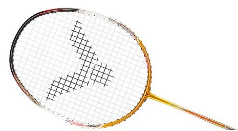 badminton racket Victor Legend II