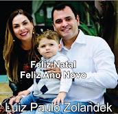 Luiz Paulo Zolandek