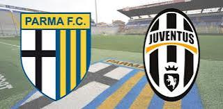 Parma-Juventus-serie-a-winningbet-pronostici