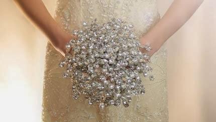 mensagens de bodas de cristal com pensamentos