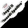 Segui in diretta Il 'Lunedì Sportivo' di Rino Lorusso