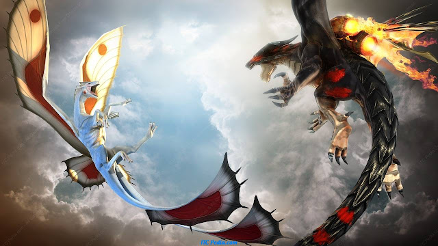 [ITC Pedia.com] [PL/BU] Divinity Dragon Commander v1.0.40 - FLTDOX