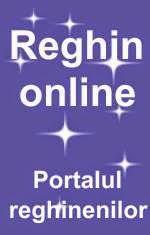 Portal reghinean