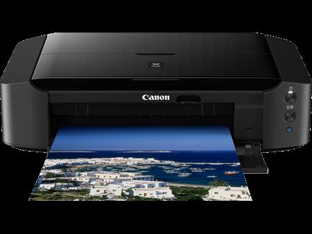 Canon Pixma iP8760