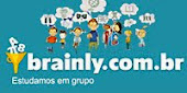 Brainly - Rede Social Educativa