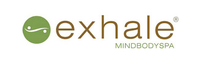Exhale Spa, salon and spa directory, spa, massage, facial, Core Fusion, New York City, best spa