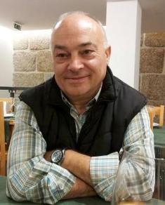 António Leão - GONDOMAR