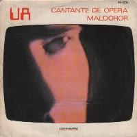 UA- Cantante De Ópera 7\'\'