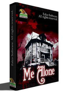 Me Alone Download mf-pcgame.org