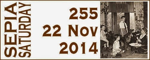 http://sepiasaturday.blogspot.com/2014/11/sepia-saturday-255-22-november-2014.html