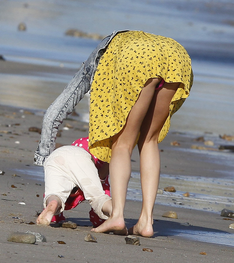 Oops Selena Gomez Fotos