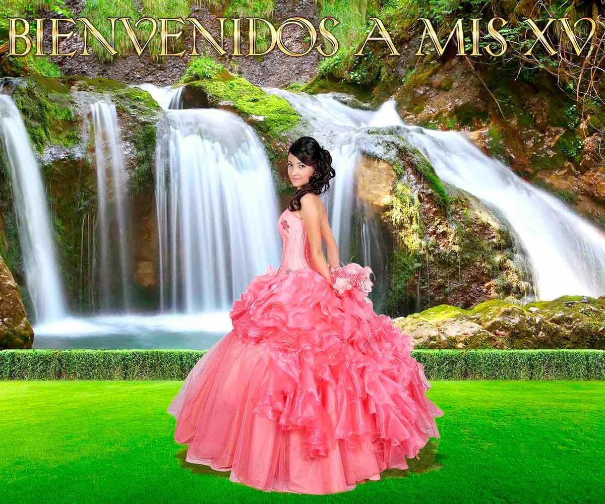 Plantilla .psd gratis ~ GUEVARA PRODUCCIONES FILMS. Fotografía y cine