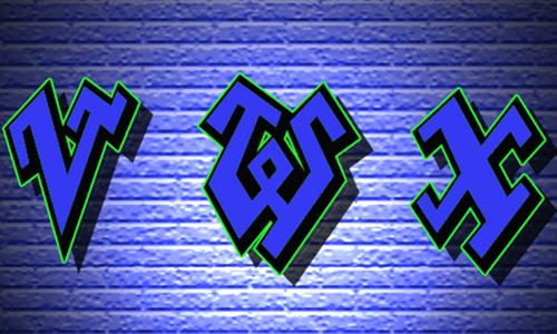 alphabet polynesien Symbols Pinterest