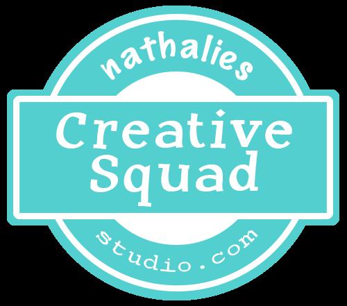 Nat Squad Logo