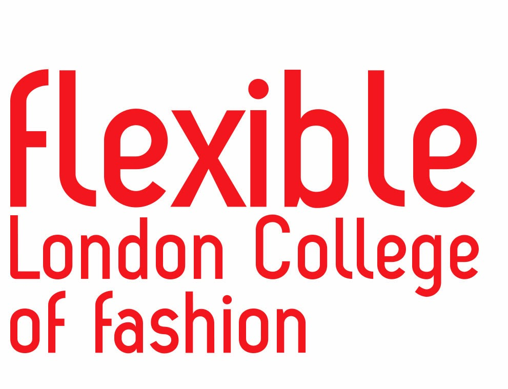 Courses in Fashion Visual Merchandising