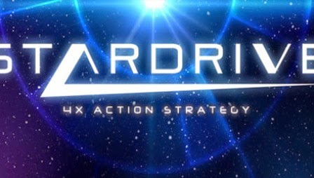 Download StarDrive 2 PC Games