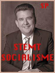 STEMT SOCIALISME