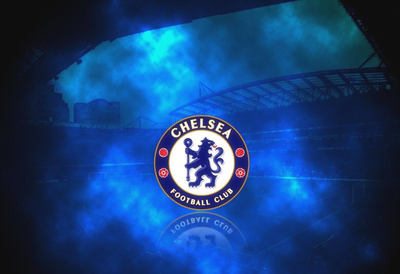 Chelsea Logo HD Wallpapers 2013