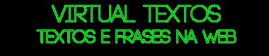 Virtual Textos