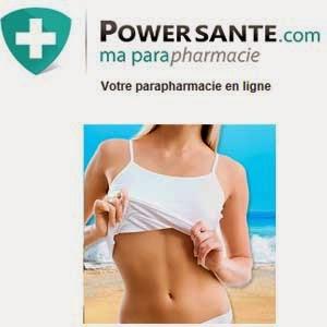 http://powersante.com/
