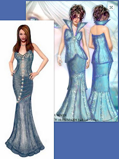 Dress Design Software For Mobile
