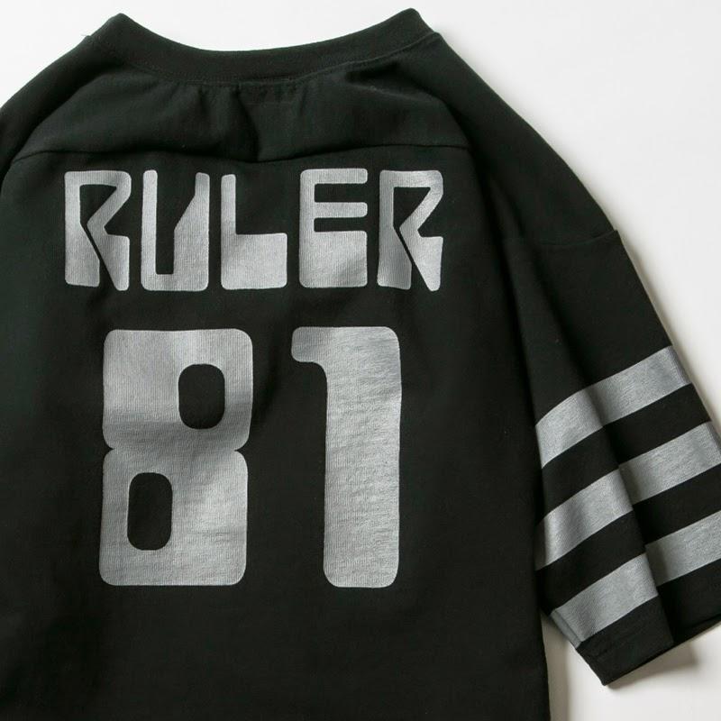http://shop.ruler.jp/?pid=88537612